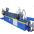 cold roll forming machine.jpg