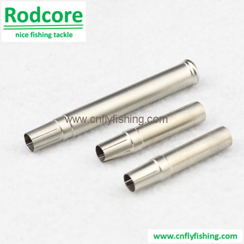 Buy product on rodcore ltd for Fishing rod ferrules
