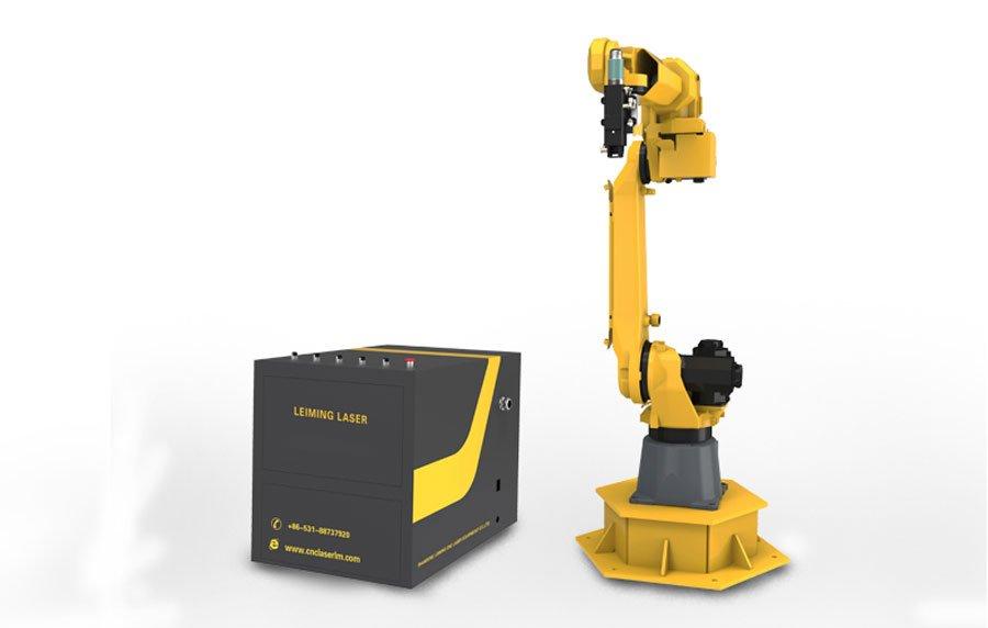 laserweldingmachine.jpg