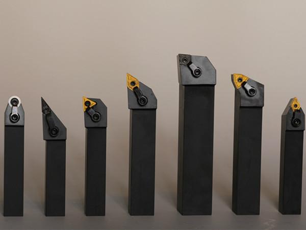 type of milling cutters.jpg