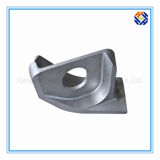 Heavy Duty Precision Casting Component / Parts