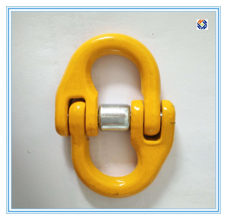 lifting slings