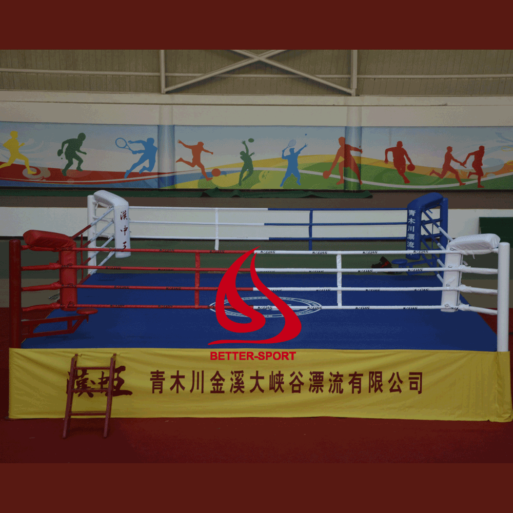 aiba-boxing-ring.png