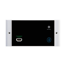 1 In 2 Out HDMI Output Wallplate(HD1422BT)
