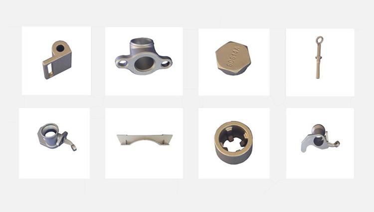 lantian Auto parts