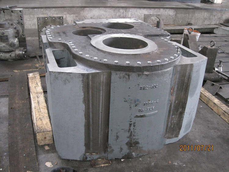 big gear box88.jpg