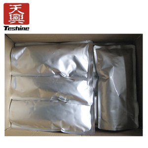 for Samsung Toner Powder for MLT-D2082S/L