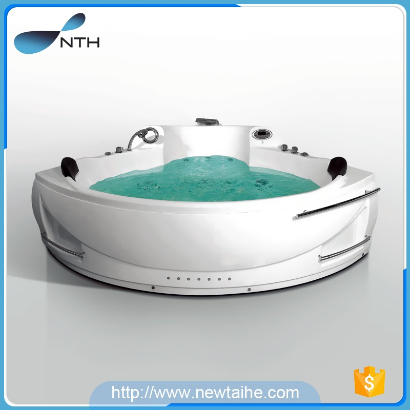 NTH Best selling products 2 person portable hot tub - Buy Product ...