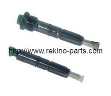 Cummins 6BT Diesel fuel injector C3802818
