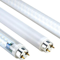 Competitve Price Energy Saving LED Tube Light 18W 1200mm