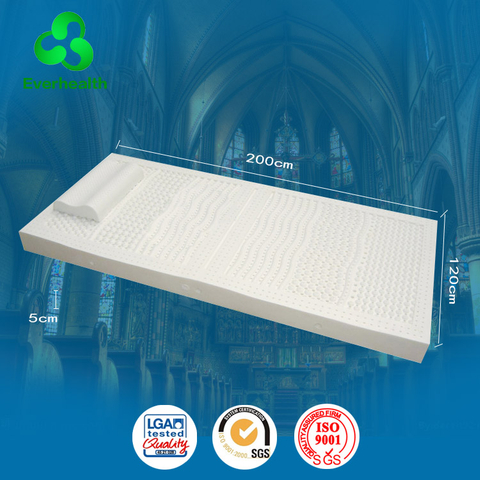 Latex Mattress 120CM*200CM