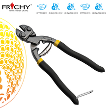 X50 fishing hook cutter Pliers