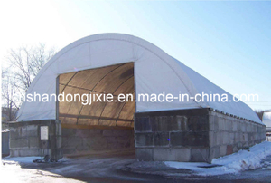 Large Carport. Large Warehouse, Large Shelter (TSU-3065)