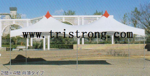 Exhibition Tent, Multipurpose Tent