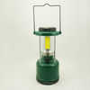 1000 Lumen Ultra Bright Stepless Dimming COB Camping Lamp
