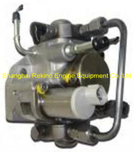 294000-0369 22100-30040 Denso Toyota fuel injection pump 1KD
