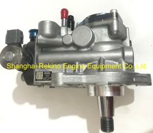 22100-0E020 299000-0050 Denso Toyota fuel injection pump 2GD