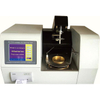 GD-3536D Fully-automatic Cleveland Open-Cup Flash Point Tester