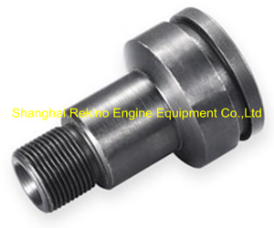 L250-51-009F1 Pipe joint Zichai engine parts L250 LB250 LC250