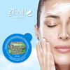 ZEAL Blueberry Mousse Texture Facial Mask