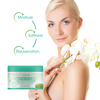 Zeal Green Bean Face and Body Scrub