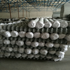 Used chain link fencing