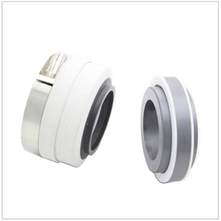 FBU type TB2 Mechanical Seal alternative to WB2 seal