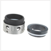 FBU S05/S05R mechanical seal for water pump