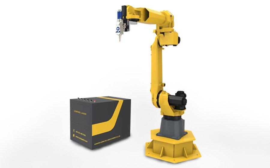 Robot fiber lazer cutting.jpg