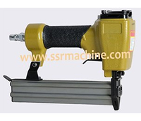 F30/F32 Brad Nailer-Wood working tools