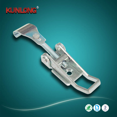 Sk3 034 Kunlong Industrial Toggle Latch Buy Product On