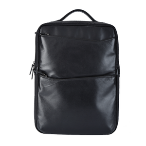 leather laptop bag backpack distributor