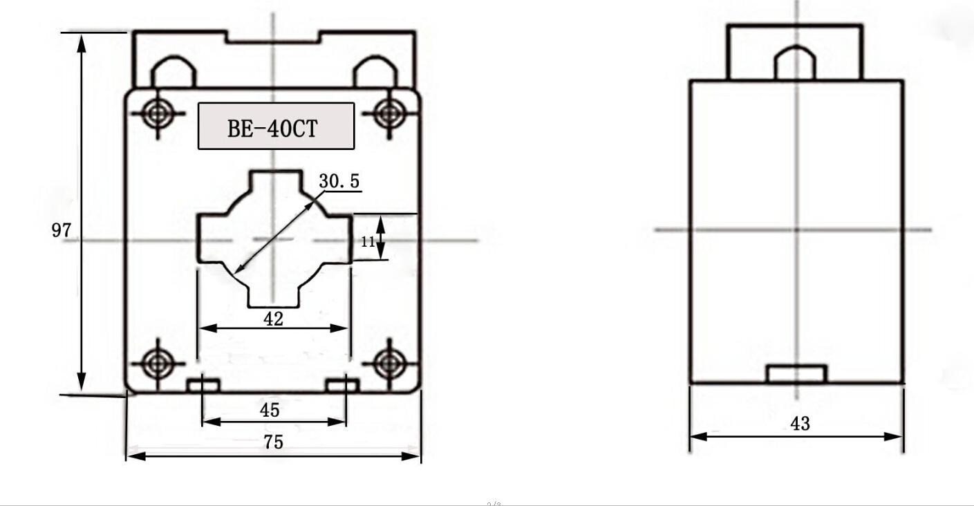 电路 电路图 电子 工程图 户型 户型图 平面图 原理图 1409_732
