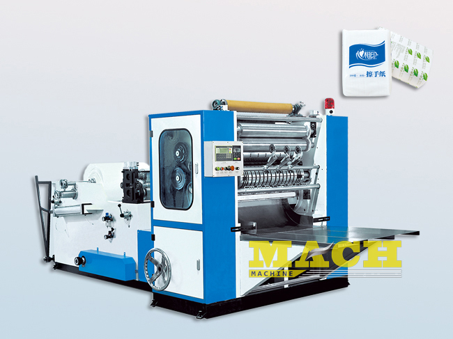 N-Fold-Hnad-Towel-Making-Machine.jpg