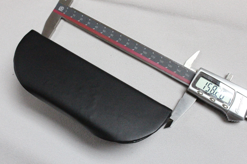eyeglasses case(HX436)