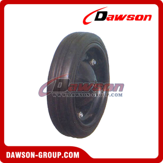 DSSR1308 Rubber Wheels, Proveedores de China Manufacturers