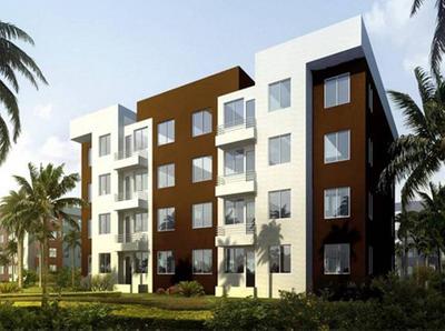 prefabricated apartments building modular apartment buildings