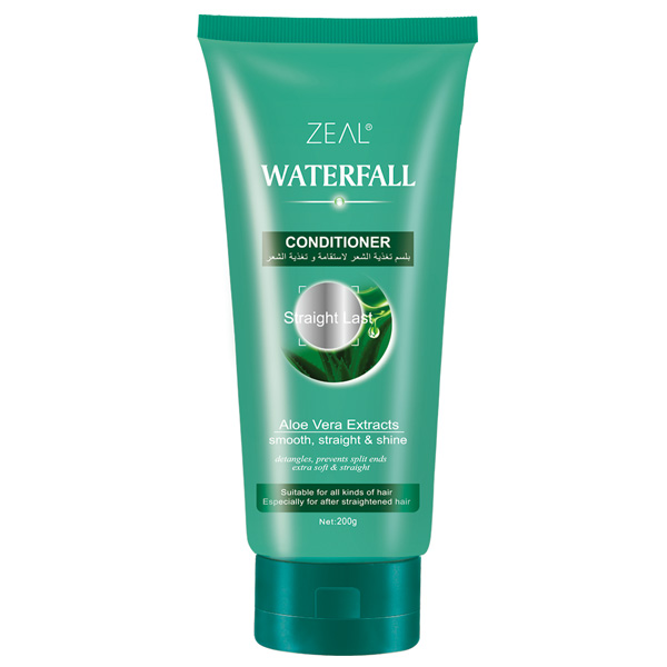 2016 Waterfall Hair Conditioner
