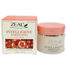 Intelligent Whitening Cream Essence