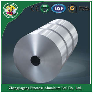 Super Quality Crazy Selling Fashion Jumbo Roll Aluminum