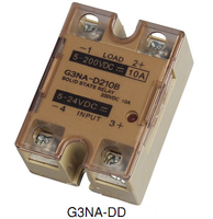 Ssr 10da 24 380v ac solid state relay buy ac solid state relay g3na dd single phase solid state relay publicscrutiny Images