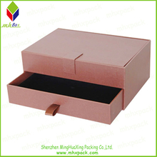 Drawer Style Cosmetic Packing Storage Box