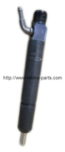 Deutz BF4M1013 BF6M1013 Fuel injector 02112380 02112645 02111697 02111988 02111697