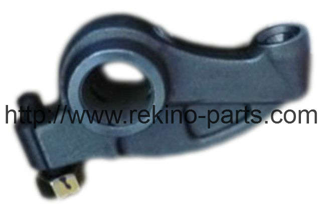 AR2308 injector lever rocker for Cummins NTA855