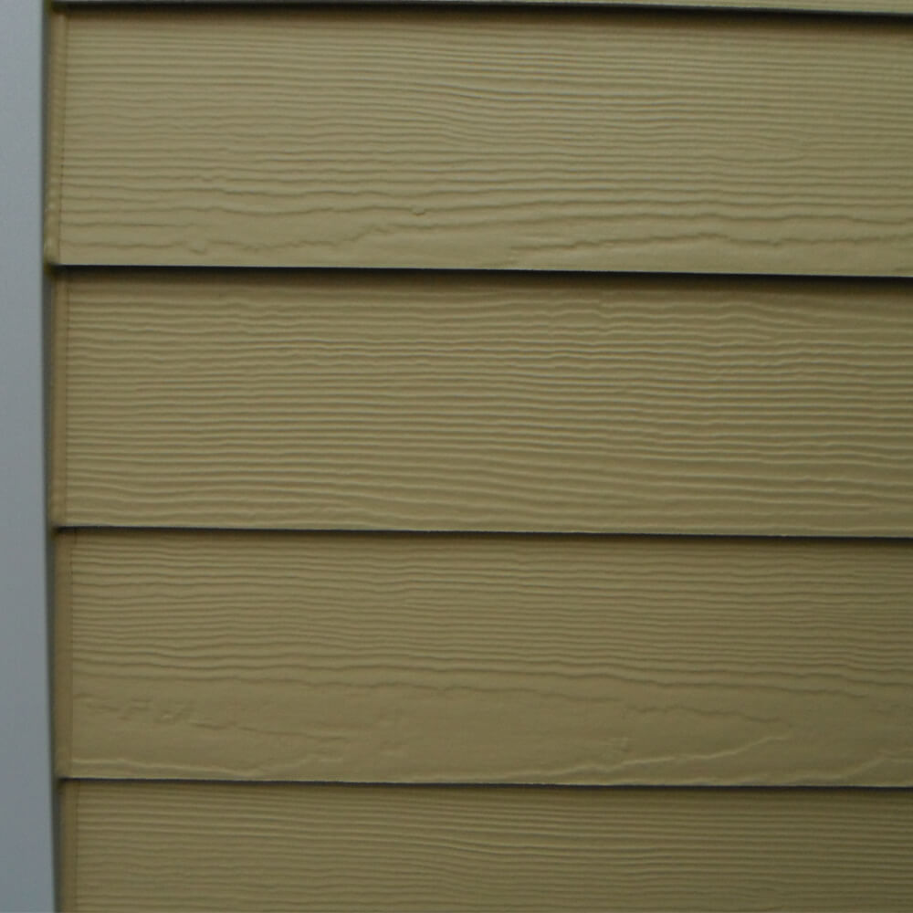 Wood grain fiber cement board buy fiber cement plank for Wood grain siding panels