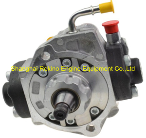 294000-0552 22100-30021 Denso Toyota fuel injection pump 2KD