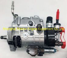 9520A680T 385-2574 Delphi CAT Perkins fuel injection pump