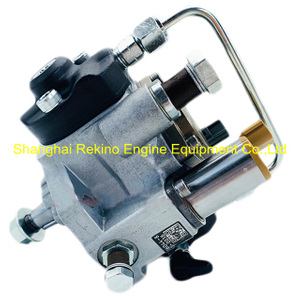 294000-0038 8-97306044-8 Denso ISUZU fuel injection pump for 4HK1