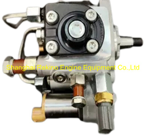 294000-1461 22100-E0560-C Denso Hino fuel injection pump for N04C