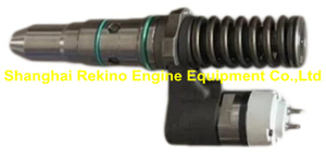 0R3051 Caterpillar CAT 3508 3512 Reman Fuel injector